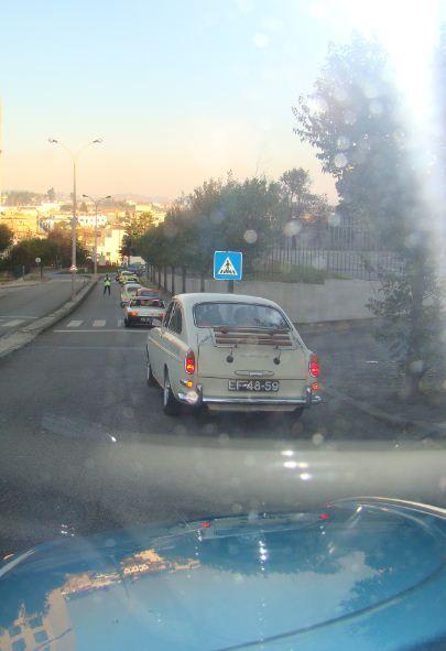 IX Convívio de Natal de Amigos dos VW Clássicos - 07 Dezembro 2013 - S.João da Madeira - Página 2 CapturarJPGloiuytyui_zps03af9090