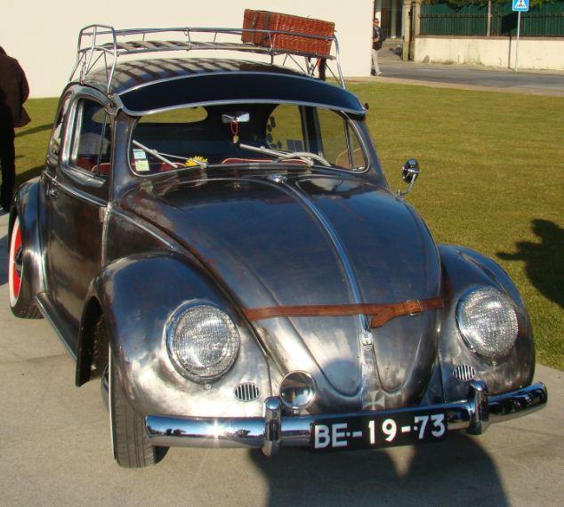 IX Convívio de Natal de Amigos dos VW Clássicos - 07 Dezembro 2013 - S.João da Madeira - Página 2 CapturarJPGloiuyui_zps18a1c36a