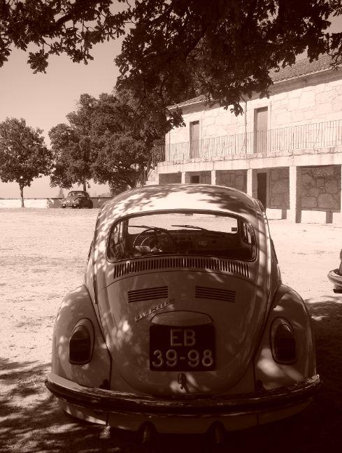 Merendão - Viana do Castelo - VW Ar Clube de Portugal CapturarJPGmnbvcc_zps91e7bcc9