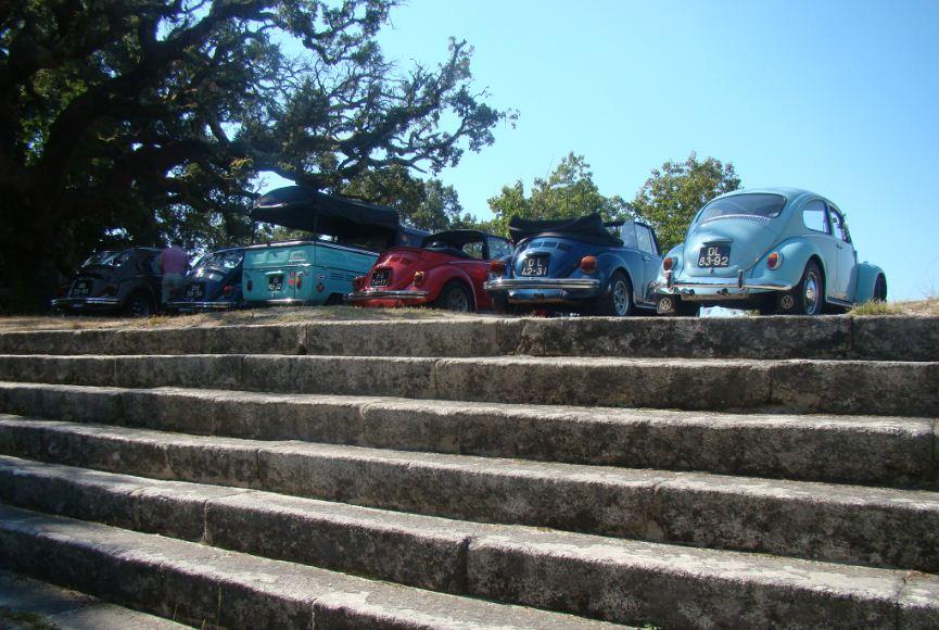 Merendão - Viana do Castelo - VW Ar Clube de Portugal CapturarJPGnbv_zps1d9d4fba