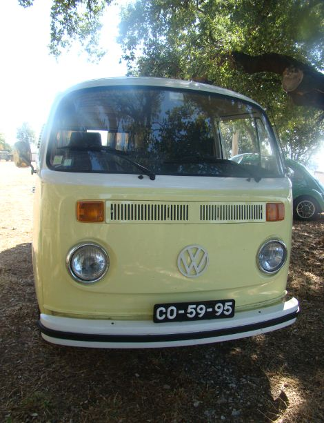 Merendão - Viana do Castelo - VW Ar Clube de Portugal CapturarJPGnbv_zpsb300da95