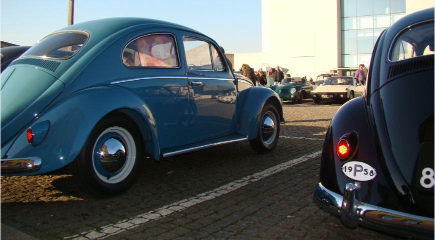 IX Convívio de Natal de Amigos dos VW Clássicos - 07 Dezembro 2013 - S.João da Madeira - Página 2 CapturarJPGnmj_zpsa4ccc12a