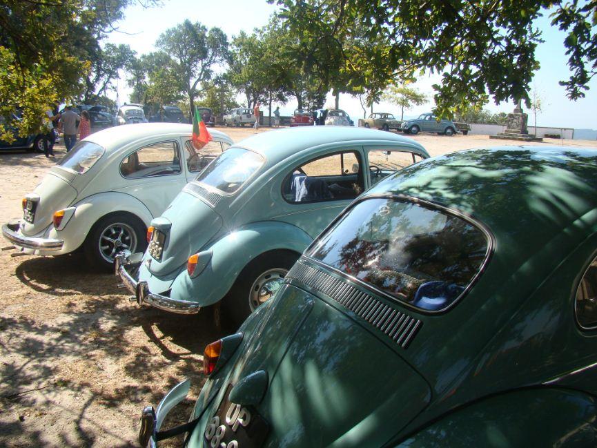 Merendão - Viana do Castelo - VW Ar Clube de Portugal CapturarJPGnmnbvc_zpsf6048ae0