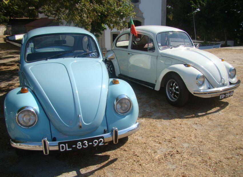 Merendão - Viana do Castelo - VW Ar Clube de Portugal CapturarJPGoiuytyui_zps42c61e29