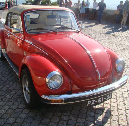 Merendão - Viana do Castelo - VW Ar Clube de Portugal CapturarJPGoiuyui_zps4efc44aa