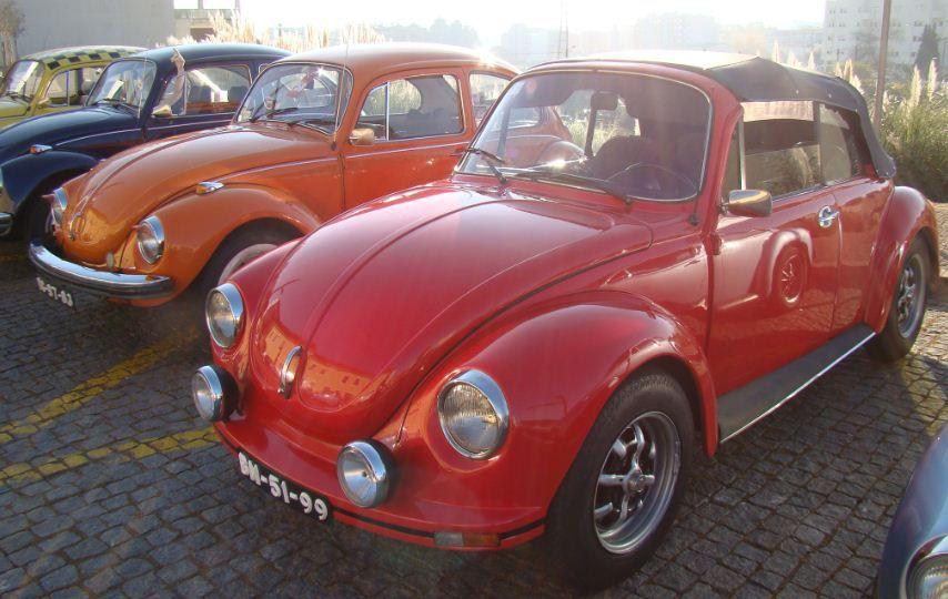 IX Convívio de Natal de Amigos dos VW Clássicos - 07 Dezembro 2013 - S.João da Madeira - Página 2 CapturarJPGoiuyui_zpsffb41cf9