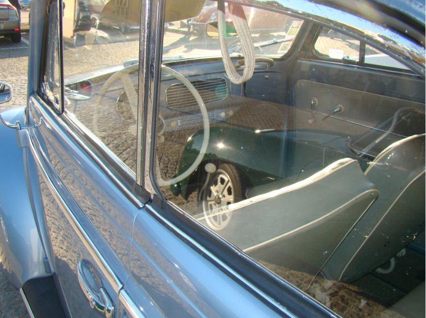 IX Convívio de Natal de Amigos dos VW Clássicos - 07 Dezembro 2013 - S.João da Madeira - Página 2 CapturarJPGoiuyuioi_zpsce83a457