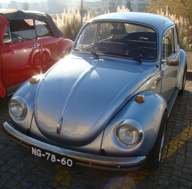 IX Convívio de Natal de Amigos dos VW Clássicos - 07 Dezembro 2013 - S.João da Madeira - Página 2 CapturarJPGoiuyyhui_zps274928dc
