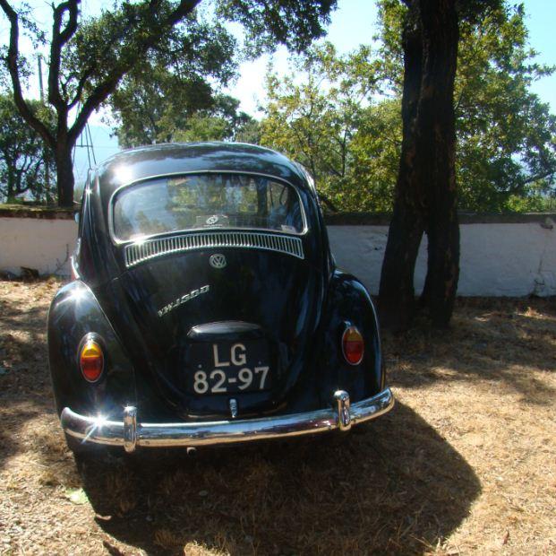 Merendão - Viana do Castelo - VW Ar Clube de Portugal CapturarJPGsfjk_zps6274003b