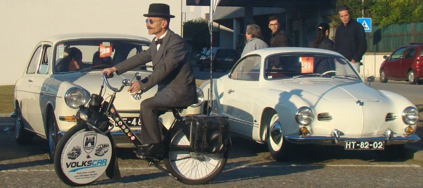 IX Convívio de Natal de Amigos dos VW Clássicos - 07 Dezembro 2013 - S.João da Madeira - Página 2 CapturarJPGuyhui_zpscee71d13