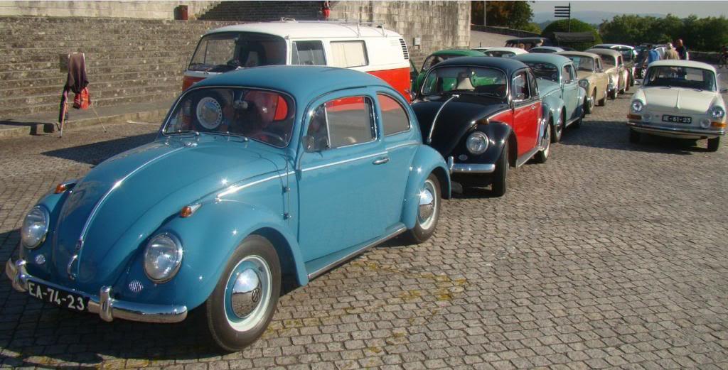 Merendão - Viana do Castelo - VW Ar Clube de Portugal Capturar_zpsc2c137ca