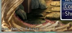 Version/Build Number Version-1