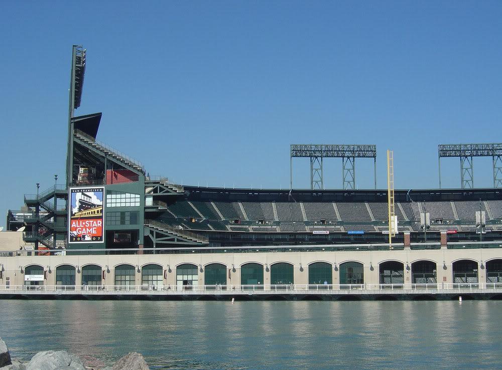 River Campus--Baseball Stadium updates - Page 3 1c22e5e83f05c557495c331cbbd89af7