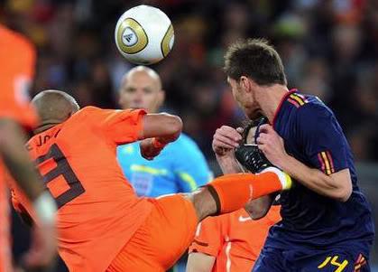 Euro 2012 2e37d068
