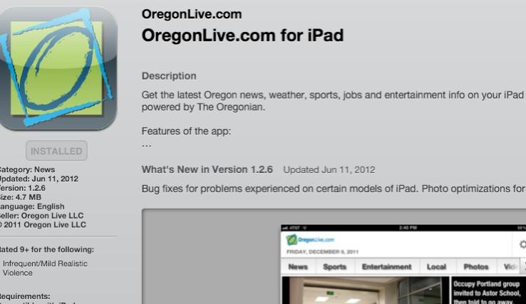 Oregonian Reduces Home Deliveries Dea92df57f195ece3d4f5286835d9a00