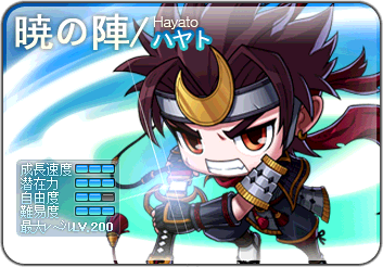 Hayato Skill Preview B02fb071