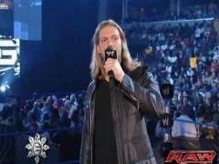 Résultats de WEW Monday Night RAW, 18 juin 2012. Edge_Cutting_Edge4