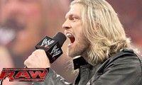 Résultats de WEW Monday Night RAW, 18 juin 2012. Edge_cutting_edge5