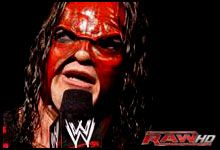 Résultats de WEW Monday Night RAW, 18 juin 2012. Kanej10