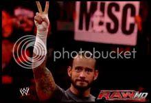 Résultats de WEW Monday Night RAW, 18 juin 2012. Pubk10