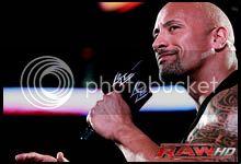 Résultats de WEW Monday Night RAW, 18 juin 2012. Rioc10