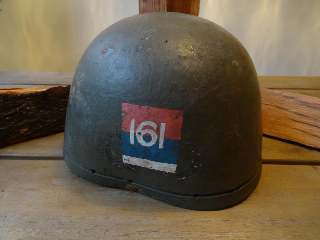 Identification helmetflash DSC09741_zps800f33441_zpsmmsjnfgv