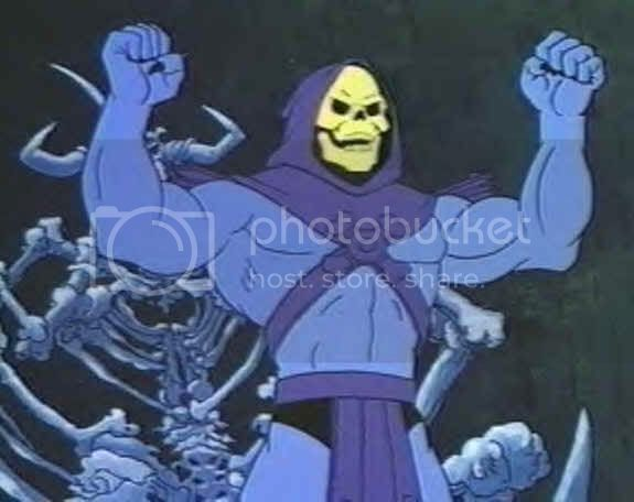 Release the SPAM! (non-pony related) Mlfw236_Skeletor2