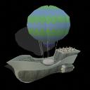 Pared de vehículos (reto contar Spirit y Slime) Barco%20aeacutereo_zpsdwnwzj4k