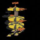 Pared de vehículos (reto contar Spirit y Slime) Efguia_zpswqxgfyob