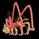 Pared de creaciones (reto contra Spirit y Slime) Tralsias_zpsc0hzv455