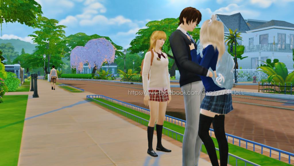 My Sims ♥ 05-24-15_3-25nbspPM-3_zpsm5ssxzae