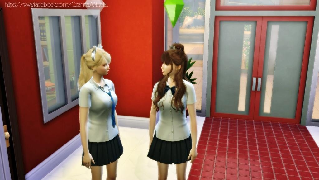 My Sims ♥ 06-18-15_9-18nbspPM-4_zps0em8ig36