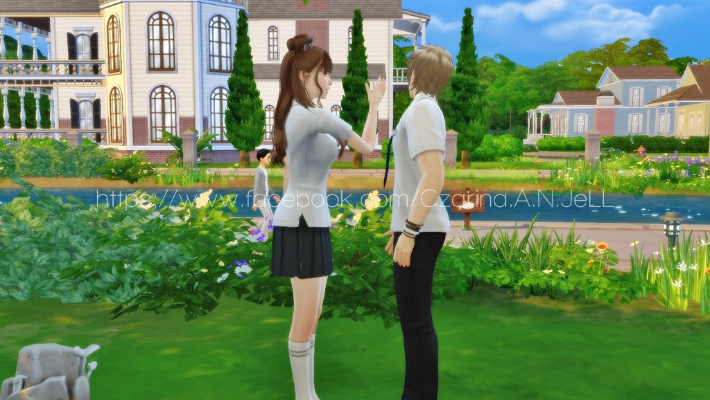 My Sims ♥ 06-19-15_9-41nbspPM_zpsrgwj62zy