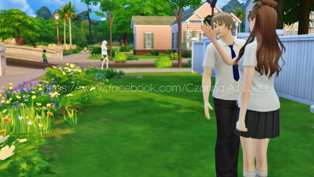 My Sims ♥ 06-19-15_9-42nbspPM_zpslps1qlwl