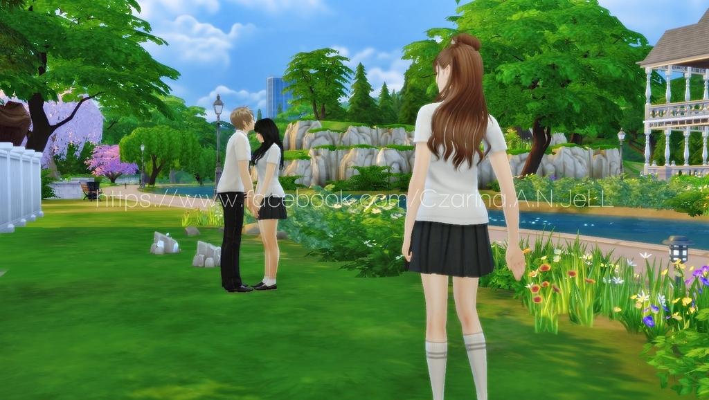 My Sims ♥ 1%202_zps2pyrbfvz