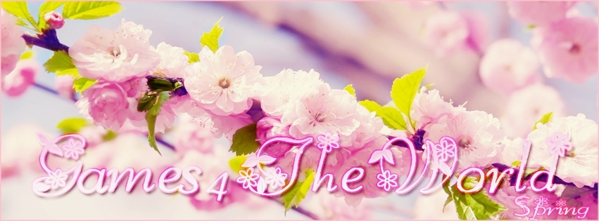 Create a Banner for us! - Page 4 Flower2_zpsfhqpnu1a