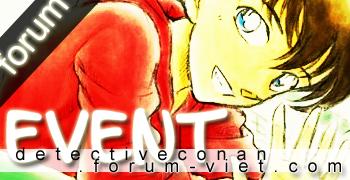 Thông báo/Phòng họp/event EventDFC
