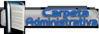 Carpeta Administrativa