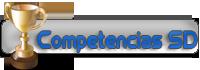 Competencias PHF