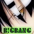 B!gBang