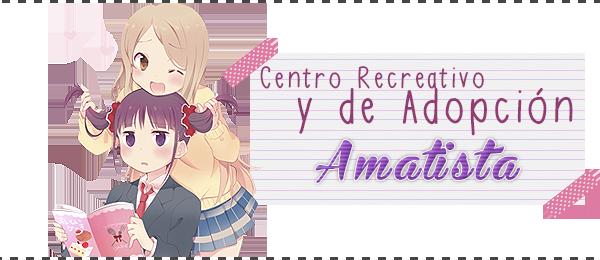 ★ Centro recreativo y de adopción amatista ★ Centroderecreacion_zps5209d05d