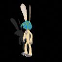 cajeroin (conejo humanoide) Cajeroin%20hombre_zpsev7ryeao