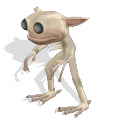 pack de mis criaturas. Esqueleto%20Grox_zpsjel7m7td