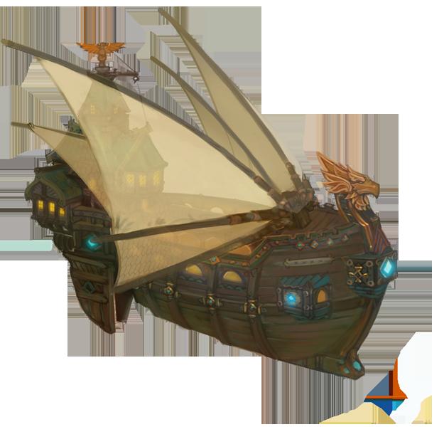 Wolf´s Rain [Banda Pirata] AllodsOnline_Artwork_AstralShipVariantscopia_zps5780fc4f-1_zpsf75d7821