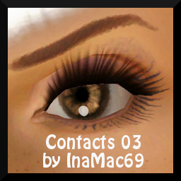 Eye Contacts 03 by InaMac69 Thumbc03