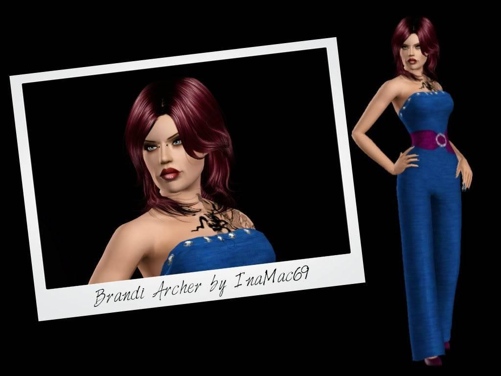 Brandi Archer Brandi2