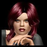 Brandi Archer Brandith