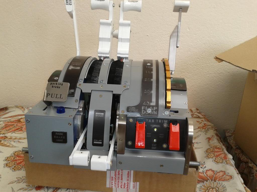 projecto 737-800 ng aveiro 2012-03-08105936_zpsdbcbfb45