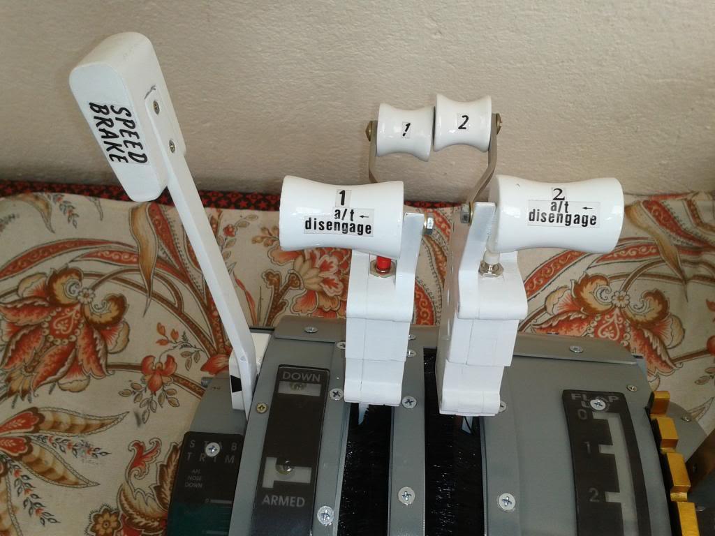 projecto 737-800 ng aveiro 2012-03-08105944_zps4b05d2fd