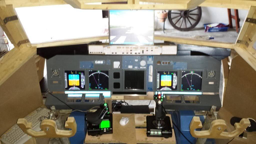 projecto 737-800 ng aveiro 20140410_192333_zps6e064ffb